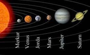 5planeter