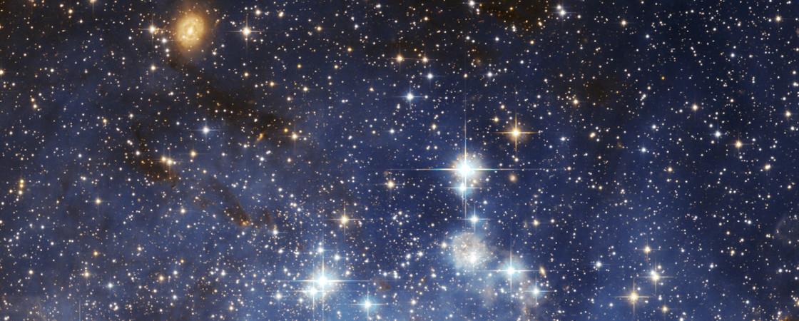 Stjernehimmel i taket pris